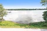 2621 Bay Harbor Circle - Photo 25