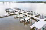 2621 Bay Harbor Circle - Photo 30