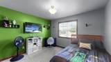 3500 Glen Abbey Drive - Photo 13