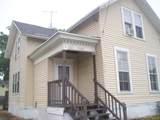1321 Jefferson Street - Photo 1