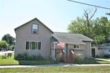 409 Smith Avenue - Photo 1