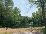 878 Twin Creeks Road - Photo 29