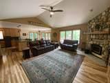 878 Twin Creeks Road - Photo 6