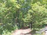 14430 Hills Pond Lane - Photo 11