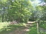 14430 Hills Pond Lane - Photo 12