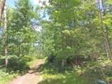 14430 Hills Pond Lane - Photo 16