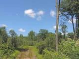 14430 Hills Pond Lane - Photo 17
