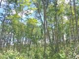 14430 Hills Pond Lane - Photo 19