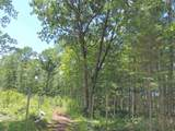 14430 Hills Pond Lane - Photo 20