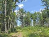 14430 Hills Pond Lane - Photo 23