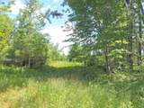14430 Hills Pond Lane - Photo 24