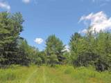 14430 Hills Pond Lane - Photo 25