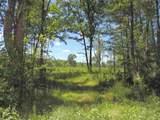 14430 Hills Pond Lane - Photo 27