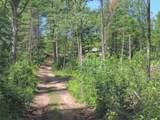14430 Hills Pond Lane - Photo 28