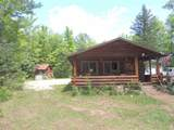 14430 Hills Pond Lane - Photo 9