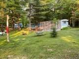 16471 Quill Lake Lane - Photo 12