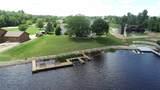 W7660 Riverview Drive - Photo 11