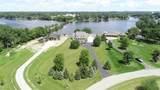 W7660 Riverview Drive - Photo 2