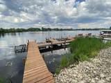 W7660 Riverview Drive - Photo 4