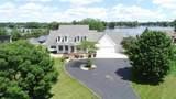 W7660 Riverview Drive - Photo 43