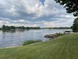 W7660 Riverview Drive - Photo 45