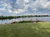 W7660 Riverview Drive - Photo 8