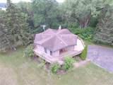 N5782 Hwy T - Photo 36