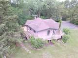 N5782 Hwy T - Photo 40