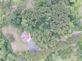 N5782 Hwy T - Photo 42