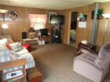 15226 Old 32 Road - Photo 18