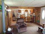 15226 Old 32 Road - Photo 21