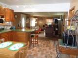 15226 Old 32 Road - Photo 3