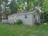 15226 Old 32 Road - Photo 5