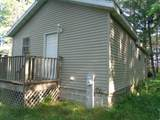 15226 Old 32 Road - Photo 6