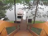 9388 Marl Lake Road - Photo 14