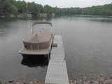 9388 Marl Lake Road - Photo 15