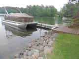 9388 Marl Lake Road - Photo 16