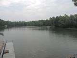 9388 Marl Lake Road - Photo 17