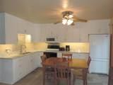 9388 Marl Lake Road - Photo 2