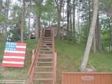 9388 Marl Lake Road - Photo 21