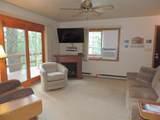 9388 Marl Lake Road - Photo 5