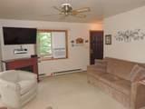 9388 Marl Lake Road - Photo 6