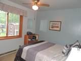 9388 Marl Lake Road - Photo 7