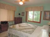 9388 Marl Lake Road - Photo 8