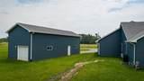 W6132 Wilz Court - Photo 38