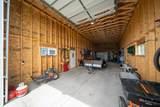 W6132 Wilz Court - Photo 41