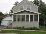 1310 Iowa Street - Photo 1