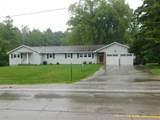 3220 Pine Tree Road - Photo 1