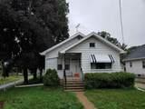1501 Farlin Avenue - Photo 1