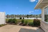 1622 Twin Lakes Circle - Photo 4